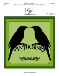 anthornis