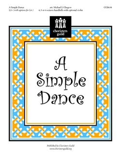 a simple dance