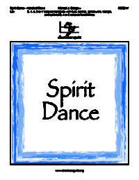 spirit dance